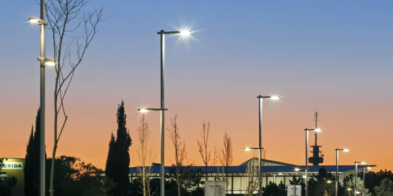 wide new lighting catalogue street lamps